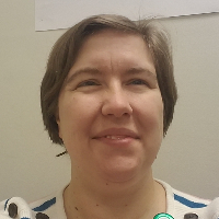 Nicole  Denman - Online Therapist with 13 years of experience