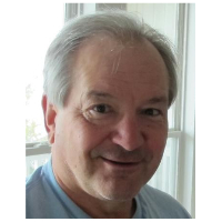 David Ellis - Online Therapist with 35 years of experience