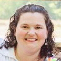 Kristina Mills-Gregory - Online Therapist with 10 years of experience