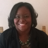 Gabrielle Waters - Online Therapist with 6 years of experience