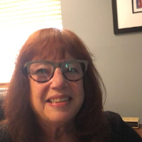 Susan Banco - Online Therapist with 30 years of experience