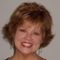 Lisa Wasoski - Online Therapist with 25 years of experience