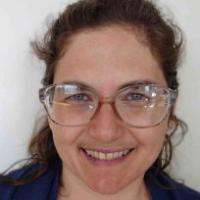 Marissa Katz Bellani - Online Therapist with 4 years of experience