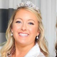 Jennifer Eklund - Online Therapist with 7 years of experience