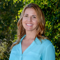Anika Garcia - Online Therapist with 6 years of experience