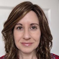 Sara Fischer Sanford - Online Therapist with 7 years of experience