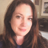 Danielle Connell - Online Therapist with 14 years of experience