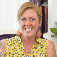 Alison Gabel - Online Therapist with 8 years of experience