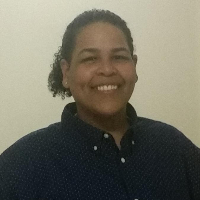 Natasha Marte - Online Therapist with 5 years of experience