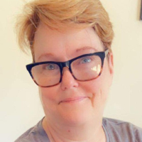 Anna Bolliger - Online Therapist with 3 years of experience