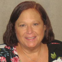 Patricia Martin - Online Therapist with 12 years of experience