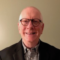 Dr. John Slate - Online Therapist with 45 years of experience