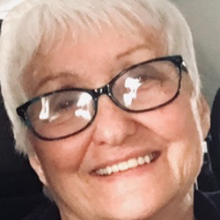 Dorene Blake - Online Therapist with 27 years of experience