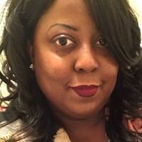 BetterHelp Review For Linda Seraphin