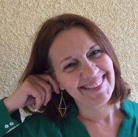 Kristy Hamilton - Online Therapist with 10 years of experience