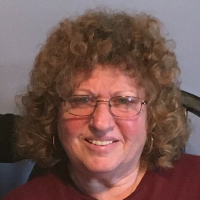Janet Reiss - Online Therapist with 23 years of experience