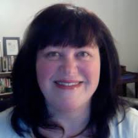 Janet Yeats - Online Therapist with 11 years of experience