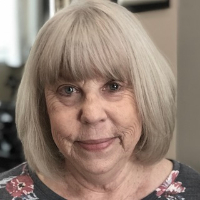 Linda Schelander - Online Therapist with 20 years of experience