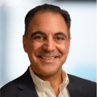 Mark Bukuras - Online Therapist with 8 years of experience