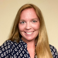 Joy  Ferney - Online Therapist with 3 years of experience