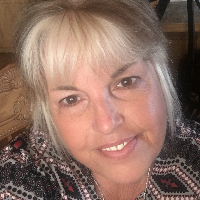 Lisha Oxley - Online Therapist with 20 years of experience