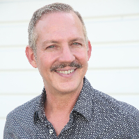 Vincent Lombardi - Online Therapist with 20 years of experience
