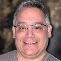 Carlos Camarena - Online Therapist with 30 years of experience