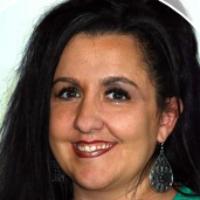Season DaSilva - Online Therapist with 10 years of experience