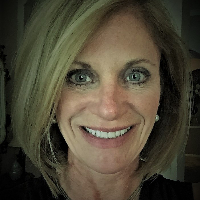 This is Debra Halseth's avatar and link to their profile