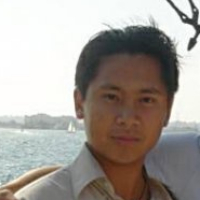 Hai Nguyen - Online Therapist with 9 years of experience