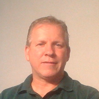 Alan Schweizer - Online Therapist with 23 years of experience