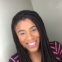 Natasha Georges - Online Therapist with 8 years of experience