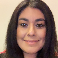 Mayra Castro - Online Therapist with 6 years of experience