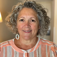 Deb Meissner - Online Therapist with 3 years of experience