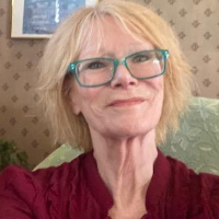 Judith Dagley Flaherty - Online Therapist with 31 years of experience