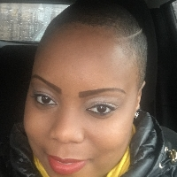 Kenya Evans-Pinckney - Online Therapist with 13 years of experience