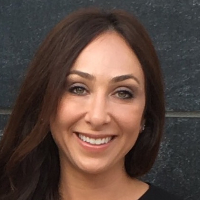 Dr. Erica Felsenthal - Online Therapist with 21 years of experience