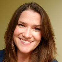 Kristin Gotebiowski - Online Therapist with 7 years of experience