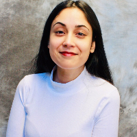 Jastej  Dhillon - Online Therapist with 10 years of experience