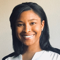 Ajah Love - Online Therapist with 3 years of experience