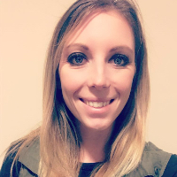 Brittany  Beach - Online Therapist with 4 years of experience