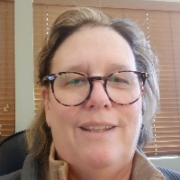 Shelly Ehmann - Online Therapist with 27 years of experience