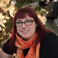 Kimberly  Schwab - Online Therapist with 9 years of experience