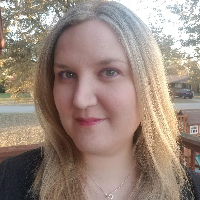 Jennifer Puckett - Online Therapist with 13 years of experience