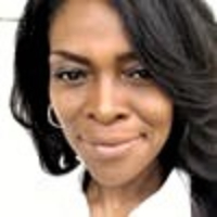 Michelle King - Online Therapist with 12 years of experience