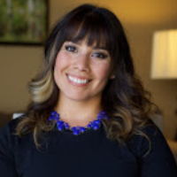 Rebecca Leal - Online Therapist with 10 years of experience