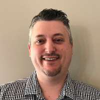 Michael Dodge - Online Therapist with 5 years of experience