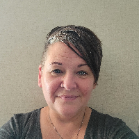 Shayna Parker - Online Therapist with 5 years of experience