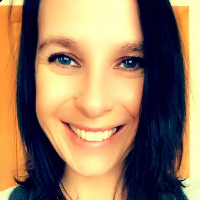Jocelyn Schiffhouer - Online Therapist with 19 years of experience