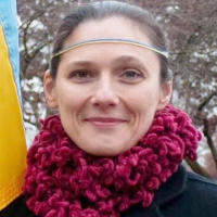 Yulia Brockdorf